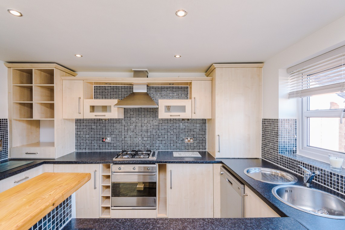 Images for Bourchier Way, Grappenhall, Cheshire EAID:DeclanJames BID:Declan James Ltd