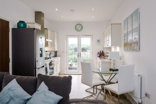 View Full Details for Nightingale Court, Edgewater Place, Latchford - EAID:DeclanJames, BID:Declan James Ltd