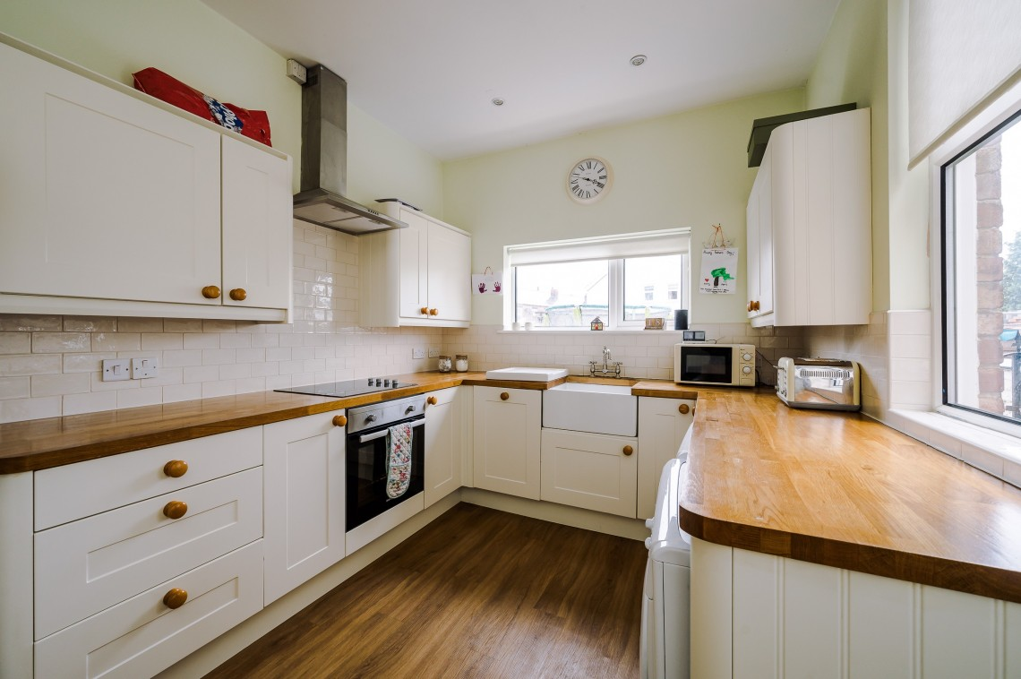 Images for Knutsford Road, Grappenhall EAID:DeclanJames BID:Declan James Ltd