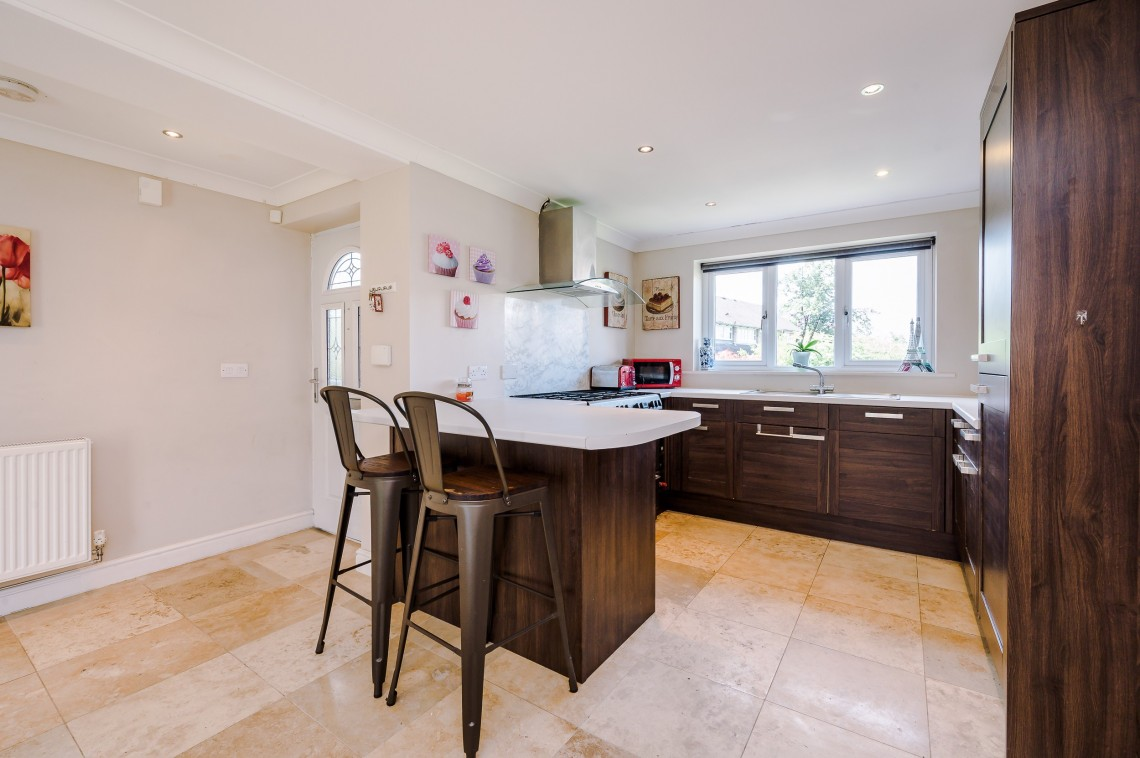 Images for Sycamore Drive, Lymm EAID:DeclanJames BID:Declan James Ltd