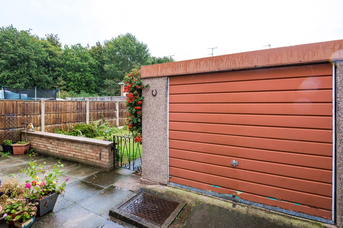 Images for Martham Close, Grappenhall EAID:DeclanJames BID:Declan James Ltd