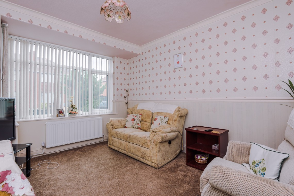 Images for Wilmot Avenue, Warrington EAID:DeclanJames BID:Declan James Ltd