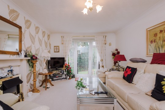 View Full Details for Oulton Court, Grappenhall - EAID:DeclanJames, BID:Declan James Ltd