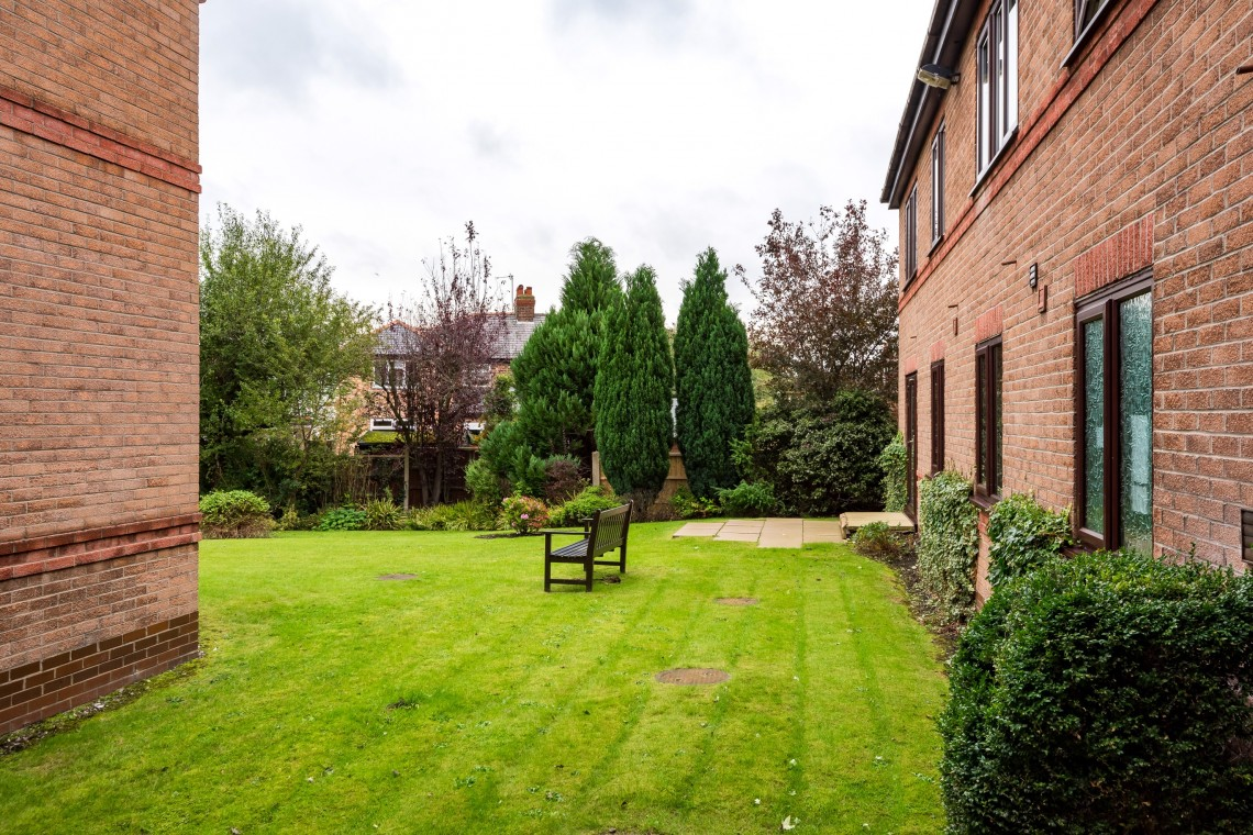 Images for Oulton Court, Grappenhall EAID:DeclanJames BID:Declan James Ltd