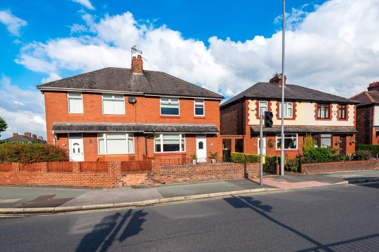 View Full Details for Manchester Road, Padgate - EAID:DeclanJames, BID:Declan James Ltd