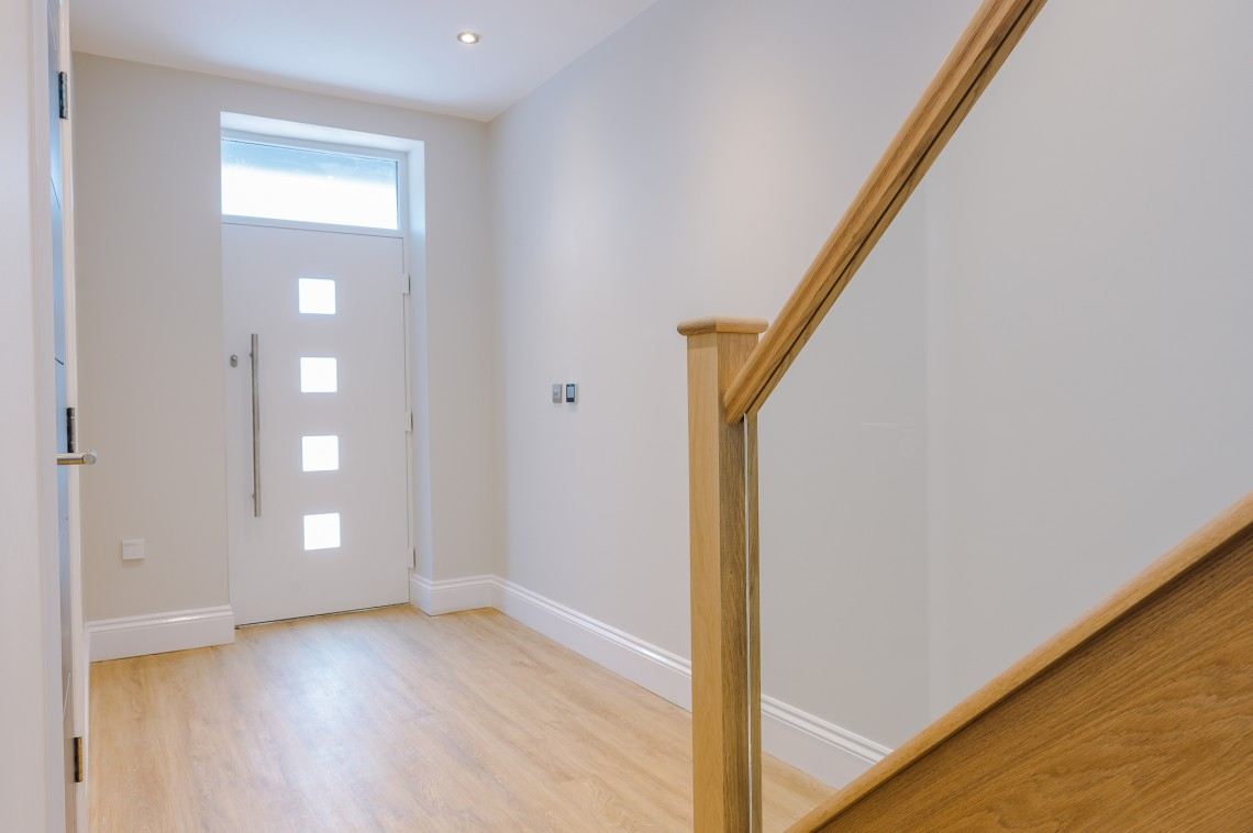 Images for Thomas Mews, Barsbank Lane, Lymm EAID:DeclanJames BID:Declan James Ltd