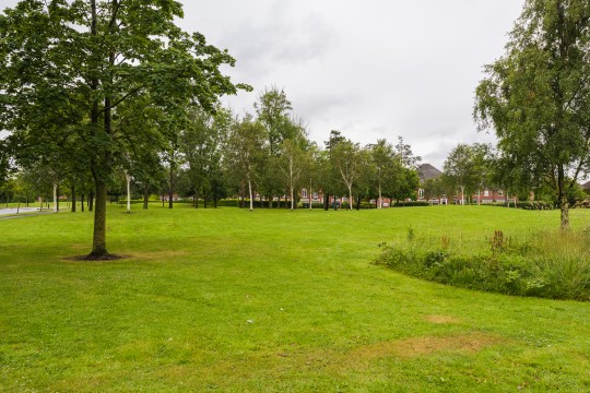 View Full Details for Manhattan Gardens, Warrington - EAID:DeclanJames, BID:Declan James Ltd